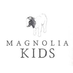 Magnolia Kids