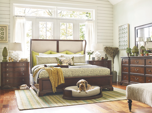 Rachael Ray Home Bedroom Collection