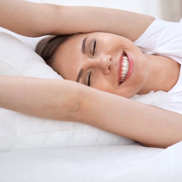 Win the Sleep Jackpot at Darvin Mattress