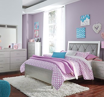 Clearance Youth Bedrooms