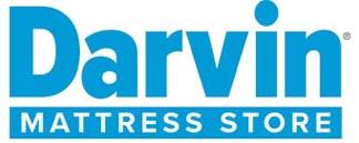 Darvin Mattress Store