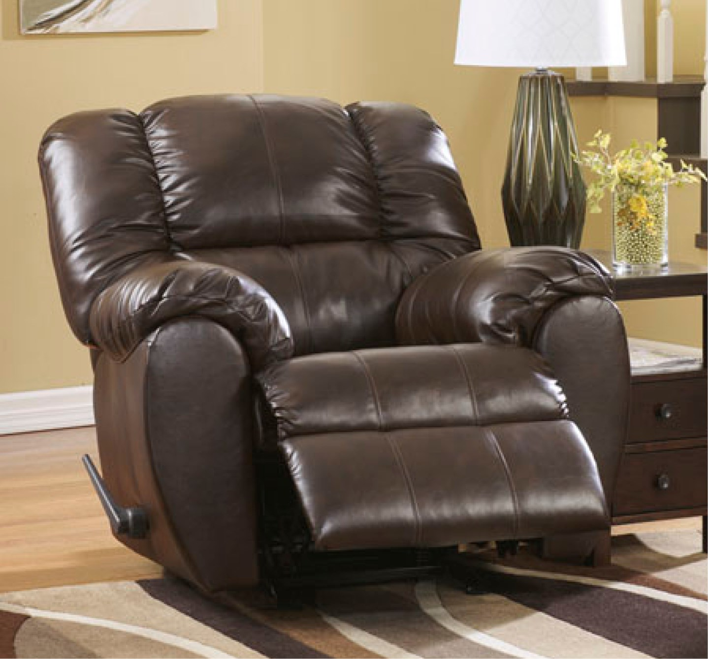 Clearance Recliners