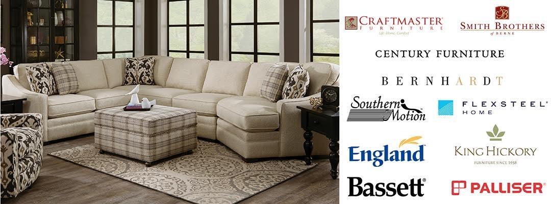 Custom Order Upholstery
