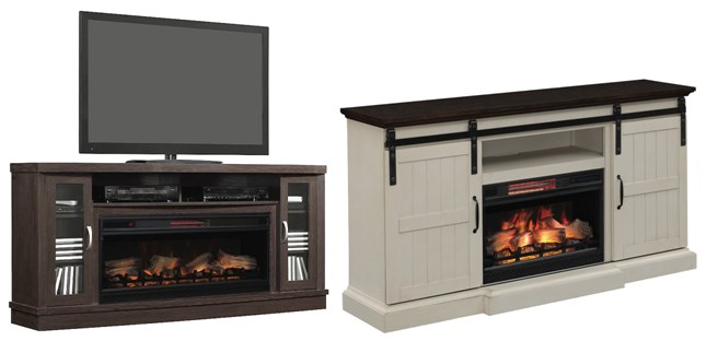 According To Darvin Furniture Er Jeanie Harrison The Pority Of Fireplaces Carries Starts With Functionality Heating Element