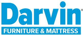 darvin logo