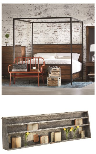 Magnolia Home By Joanna Gaines Orland Park Chicago Il Darvin Furniture
