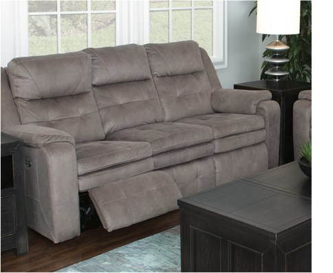 Memorial Day Sale Orland Park Chicago Il Darvin Furniture