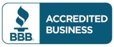 Better Business Bureau Acceditation