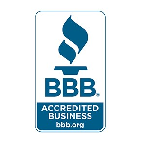 Better Business Bureau Acceditation