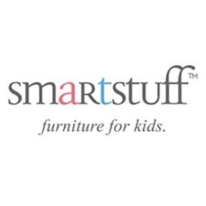 Smartstuff Gallery