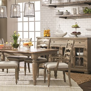 Trisha Yearwood Nashville Collection