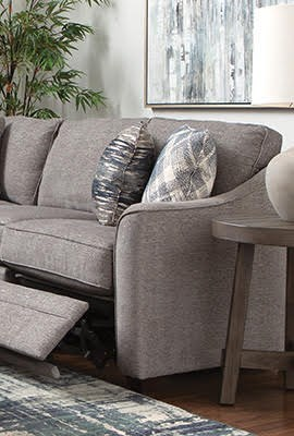 Shop our sectionals
