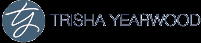 Trisha Yearwood Logo