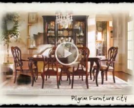 Pilgrim Furniture City Current Furniture Promotions Hartford Bridgeport Connecticut