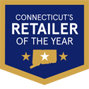 Retailer of the Year