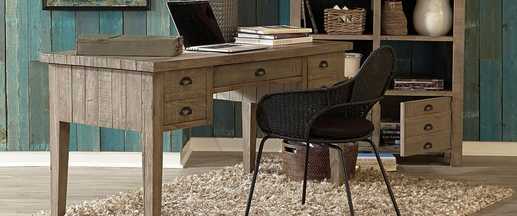 Home Office Furniture. Desk Desk Desk Desk Desk