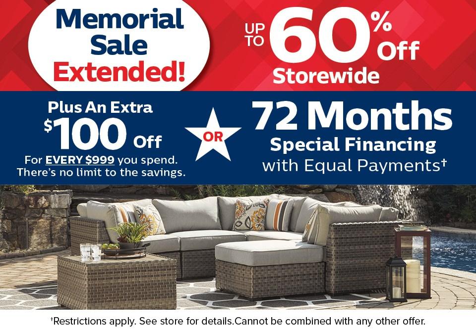 353ee630150 Furniture   Mattress Store
