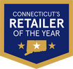 Connecticut's Retailer of the Year