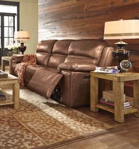 Furniture Amp Mattress Store Hartford Bridgeport