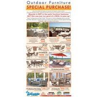 Furniture Deals Wayside Furniture Akron Cleveland Canton