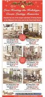 dining set, table and chairs, table, dining chairs, stools, counter height table,
