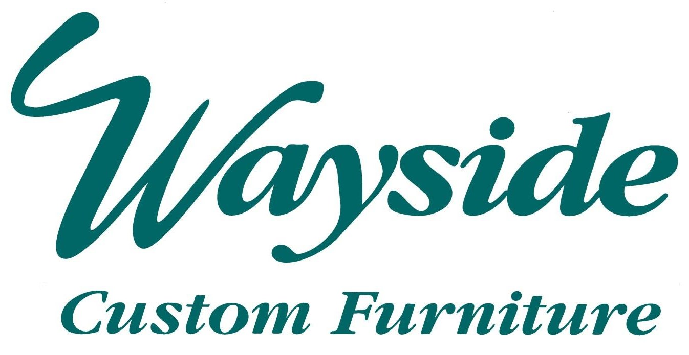 Wayside Custom Furniture Manufacturer Page