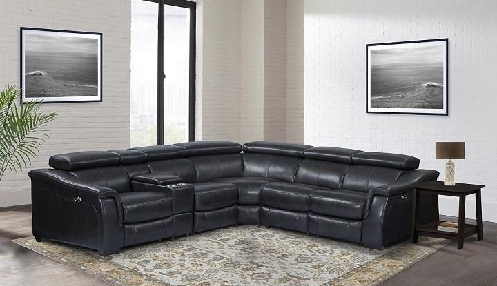 Wayside Furniture Akron Cleveland Canton Medina Youngstown Ohio Mattress