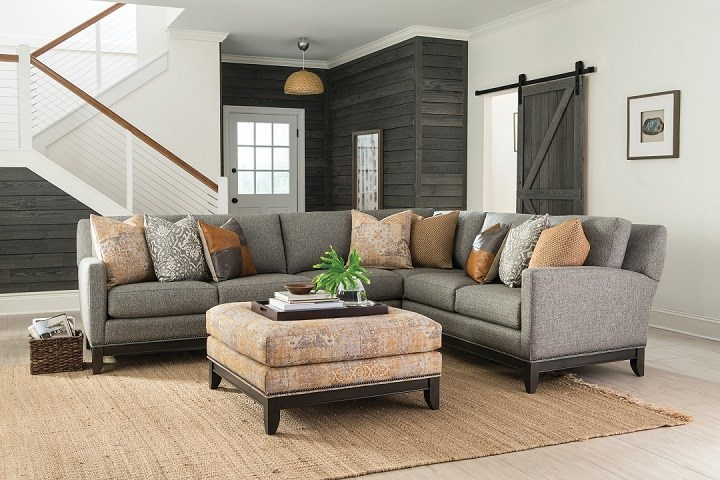 Wayside Furniture Akron Cleveland Canton Medina Youngstown