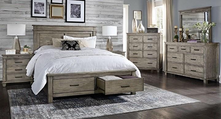 Wayside Furniture | Akron, Cleveland, Canton, Medina ...