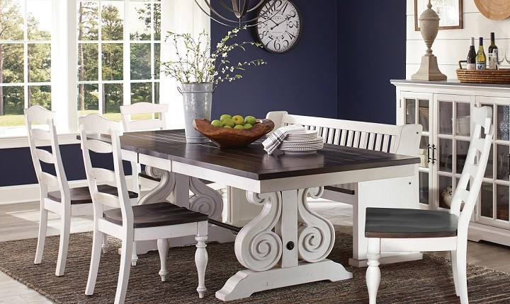 82nd anniversary spring event carriage house dining collection sunny design