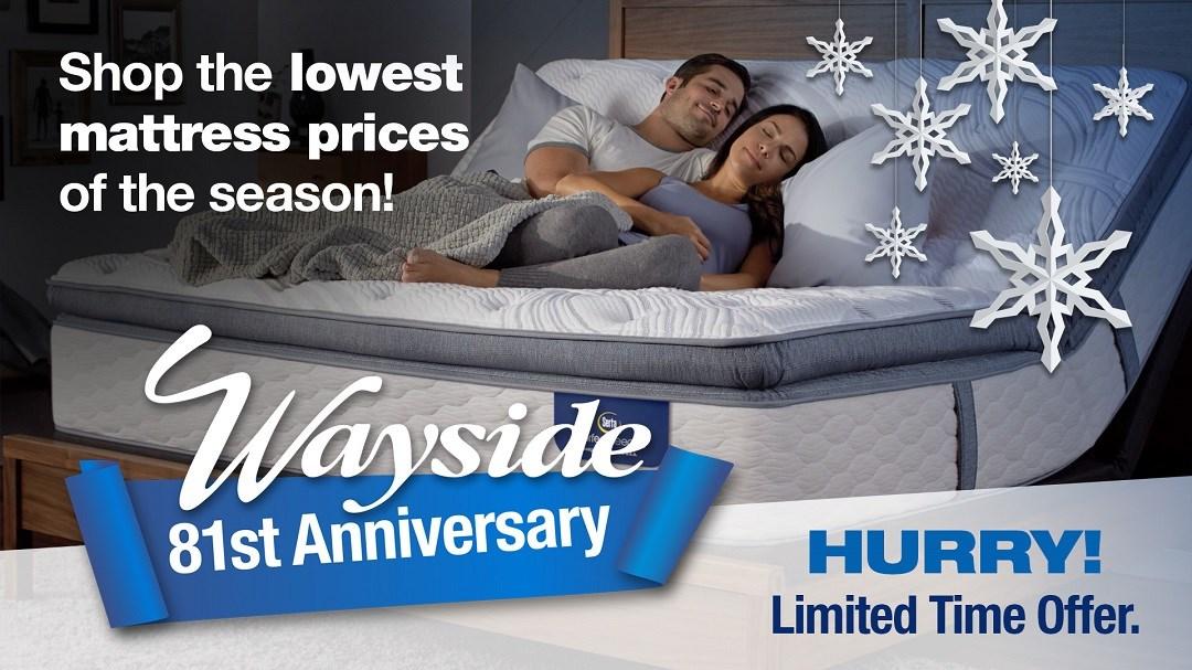 mattress sale, Serta mattress, icomfort mattress, White Dove mattress, Serta adjustable base