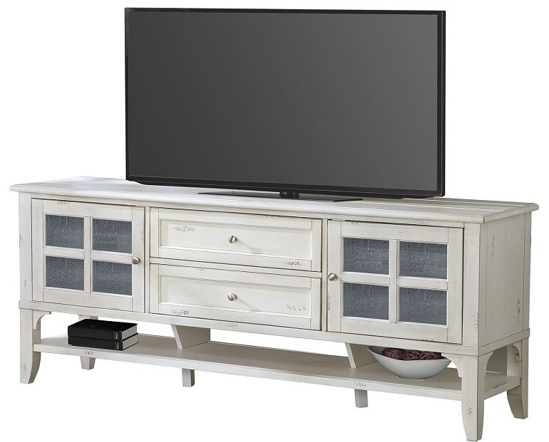 Home Entertainment Furniture