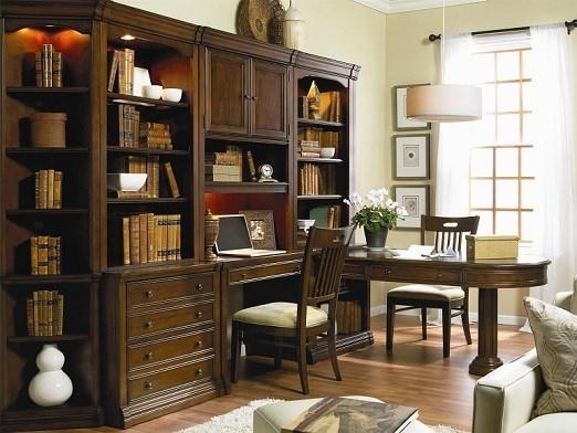 Home Office Furniture Wayside Furniture Swkl