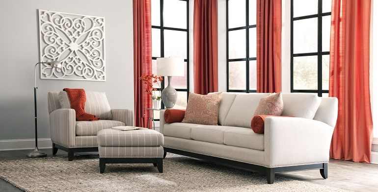 Living Room Furniture Wayside Furniture Akron