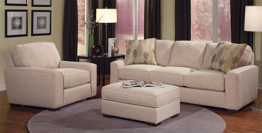 living room chair sets living room furniture wayside furniture akron 14958