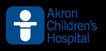 akron children hospital