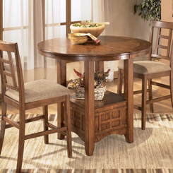 Clearance Outlet Furniture At Our Akron, Ohio Furniture Showroom