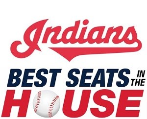 Indians Best Seats in the House