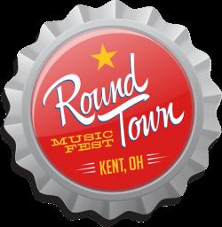 Round Town Kent music fest