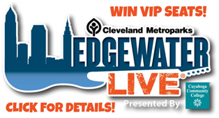 Edgewater Live