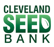 Cleveland Seed Bank