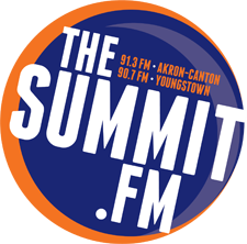 The summit FM event
