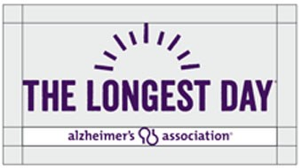 Alzheimer's Association Longest Day Fundraiser