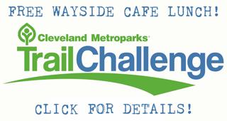 Trail Challenge