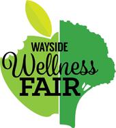 wayside wellness