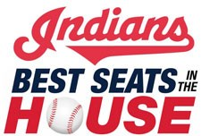 indians best seats in the house contest
