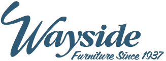 Wayside Furniture  Akron, Cleveland, Canton, Medina, Youngstown