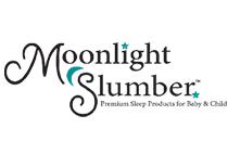moon light slumber