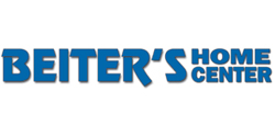 Beiter's Home Center's Retailer Profile