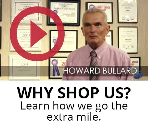 Bullard Furniture Fayetteville Nc Furniture Mattress Store